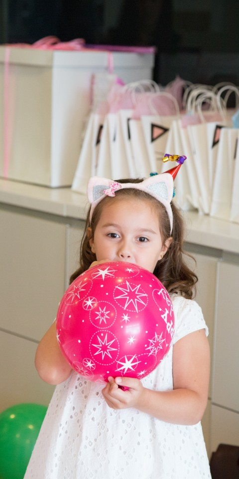 Fernanda Birthday Party 2018-29